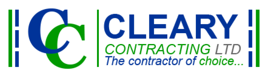 Cleary Contracting Ltd.